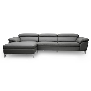 Calla Sectional by Latitude Run Best #1