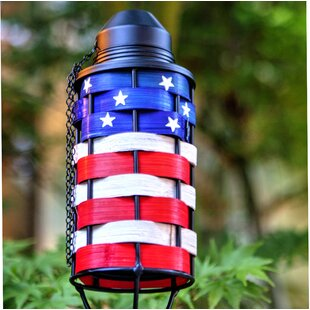 American Patio Patriotic G..
