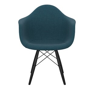 Batchelder Upholstered Dining Chair