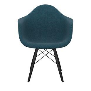 Batchelder Upholstered Dining Chair