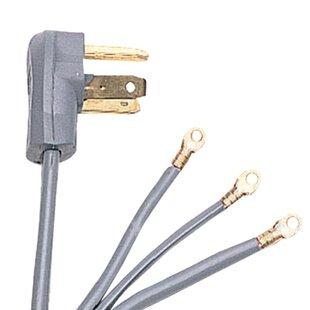 4 Universal Range Cord