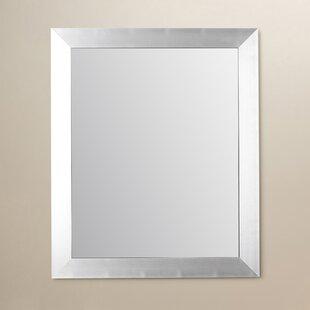 Wade Logan Northend Wall Mirror