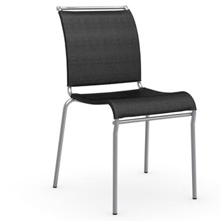 Alarins Metal Side Chair by Ebern Designs SKU:BD259767 Purchase