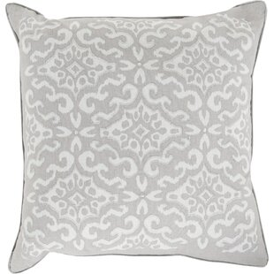 Marissa Pillow Cover