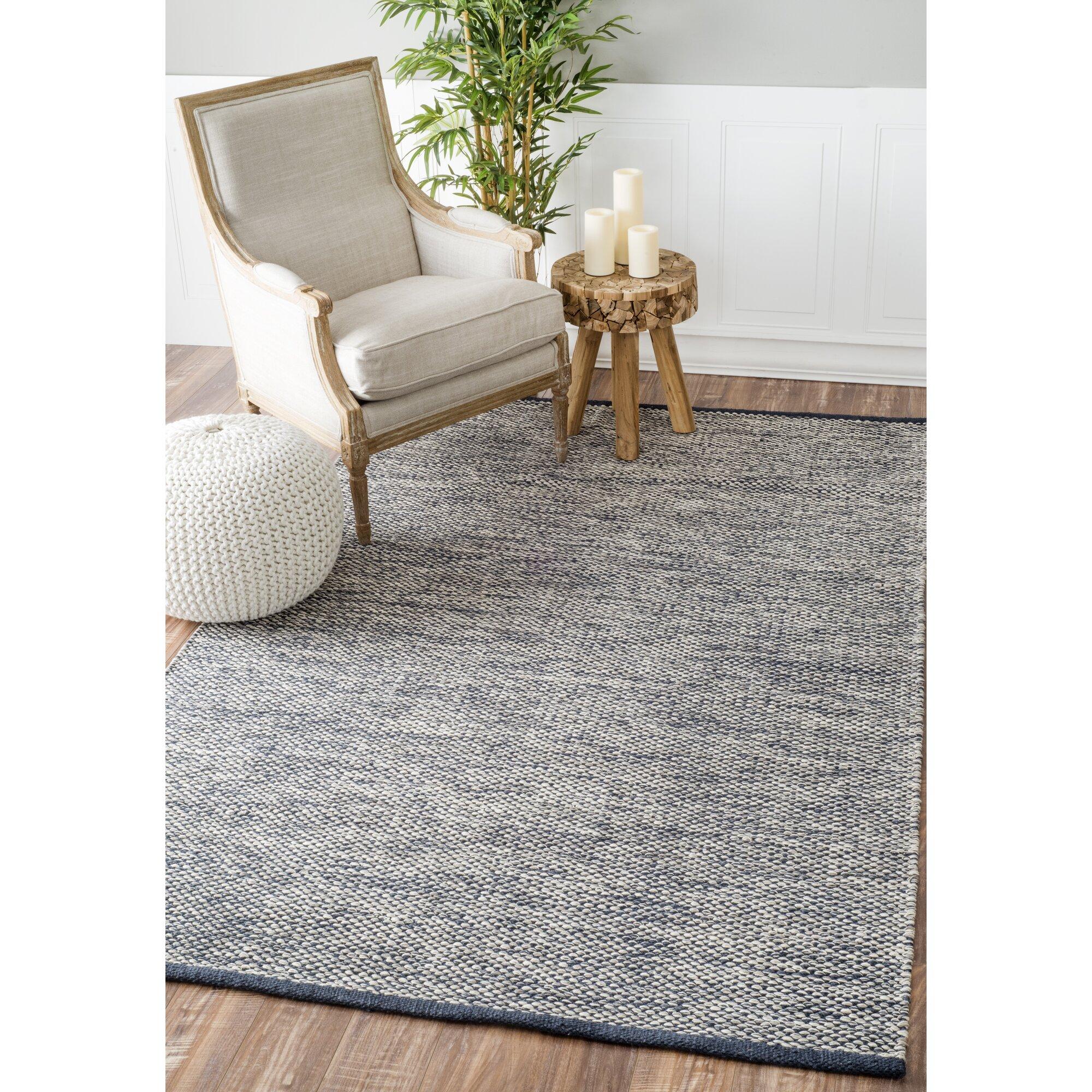bloomsbury market jaiden oriental gray area rug reviews wayf
