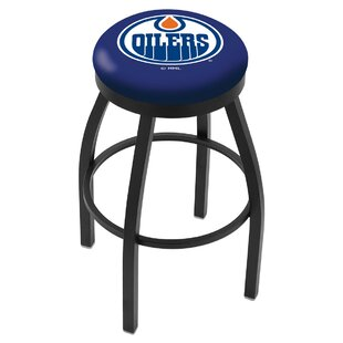 NHL 25