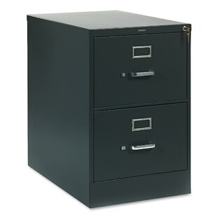 HON 310 Series 2-Drawer Vertic..