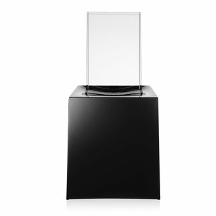 Coupon Miss Less by Kartell Reviews (2019) & Buyer's Guide