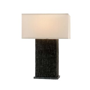 Cleethorpes 27 Table Lamp