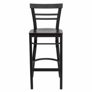 Dryden 29 Bar Stool