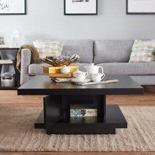 Mercury Row Revell Coffee Table