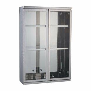 Compare & Buy Bowser 16 x 24 Surface Mount Medicine Cabinet ByOrren Ellis