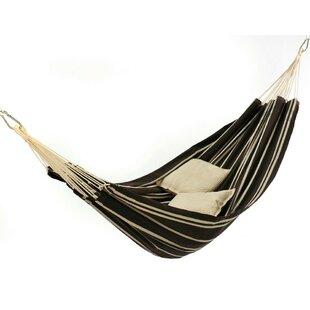 https://secure.img1-fg.wfcdn.com/im/40202372/resize-h310-w310%5Ecompr-r85/1567/15672624/milligan-barbados-cotton-tree-hammock.jpg