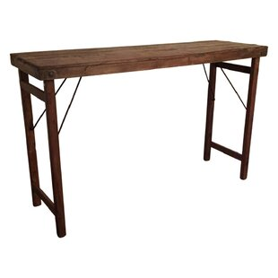Mauldin Dining Table By Williston Forge