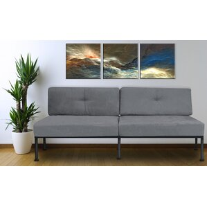 Balcom Sofa by Ebern Designs