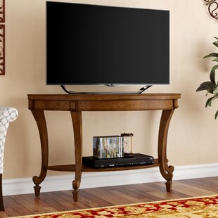 Fitchett TV Stand for TVs up to 48