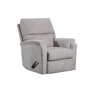 Look for Solow Recliner by Lane Furniture Reviews (2019) & Buyer's Guide