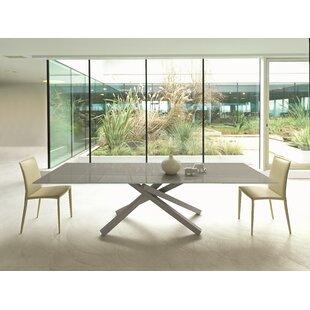 Midj Pechino Extendable Dining Table
