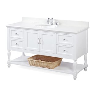 Kitchen Bath Collection Beverly 60