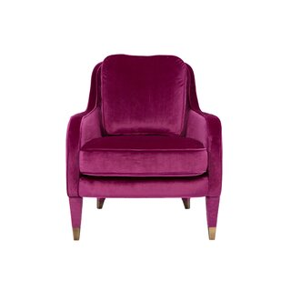 Weitzman Armchair by Greyleigh SKU:AE133660 Purchase