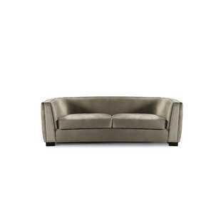 https://secure.img1-fg.wfcdn.com/im/40213747/resize-h310-w310%5Ecompr-r85/6750/67505638/orben-button-tufted-curved-shelter-arm-chesterfield-sofa.jpg