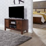 Robbinsdale TV Stand for TVs up to 50 by Wrought Studio™