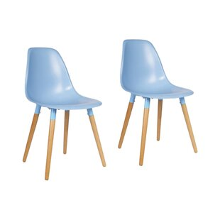 Gwen Dining Chair (Set Of 2) By Fjørde & Co