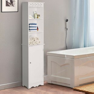 Lily Manor Bathroom Furniture Storage Sale