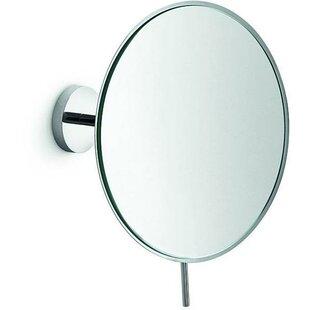 Coupon Sindelar Makeup/Shaving Mirror ByOrren Ellis
