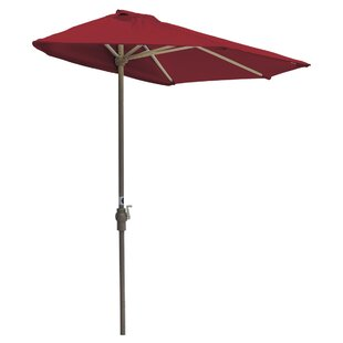 Off-The-Wall 7.5' Market Umbrella