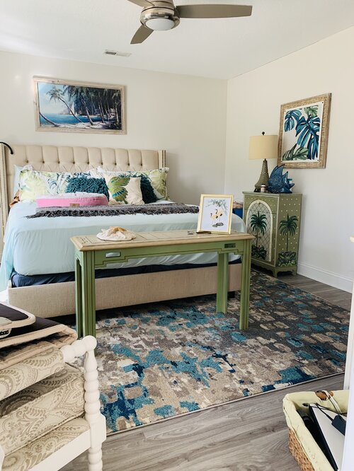 300 Coastal Bedroom Design Ideas Wayfair