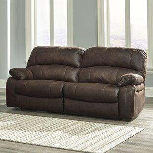 Red Barrel Studio Lindo Reclining Sofa