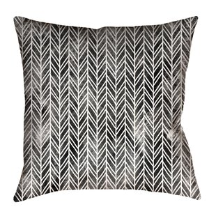 Avicia Throw Pillow