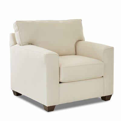 Terrific Lesley Armchair Wayfair Custom Upholstery Body Fabric Caraccident5 Cool Chair Designs And Ideas Caraccident5Info