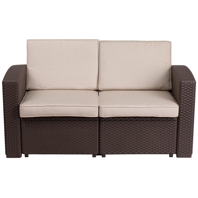 blue covers cushion rolston clearance loveseat replacement canada jeanbolen wicker cushions set cheap