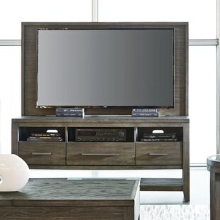 Comparison Vickrey Entertainment Center for TVs up to 78 by Brayden Studio Reviews (2019) & Buyer's Guide