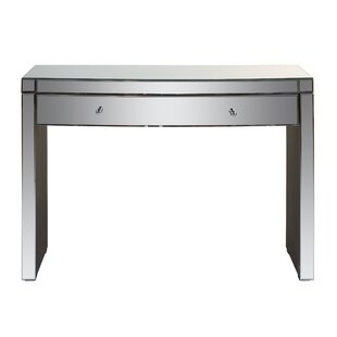 Kyree Console Table By Willa Arlo Interiors