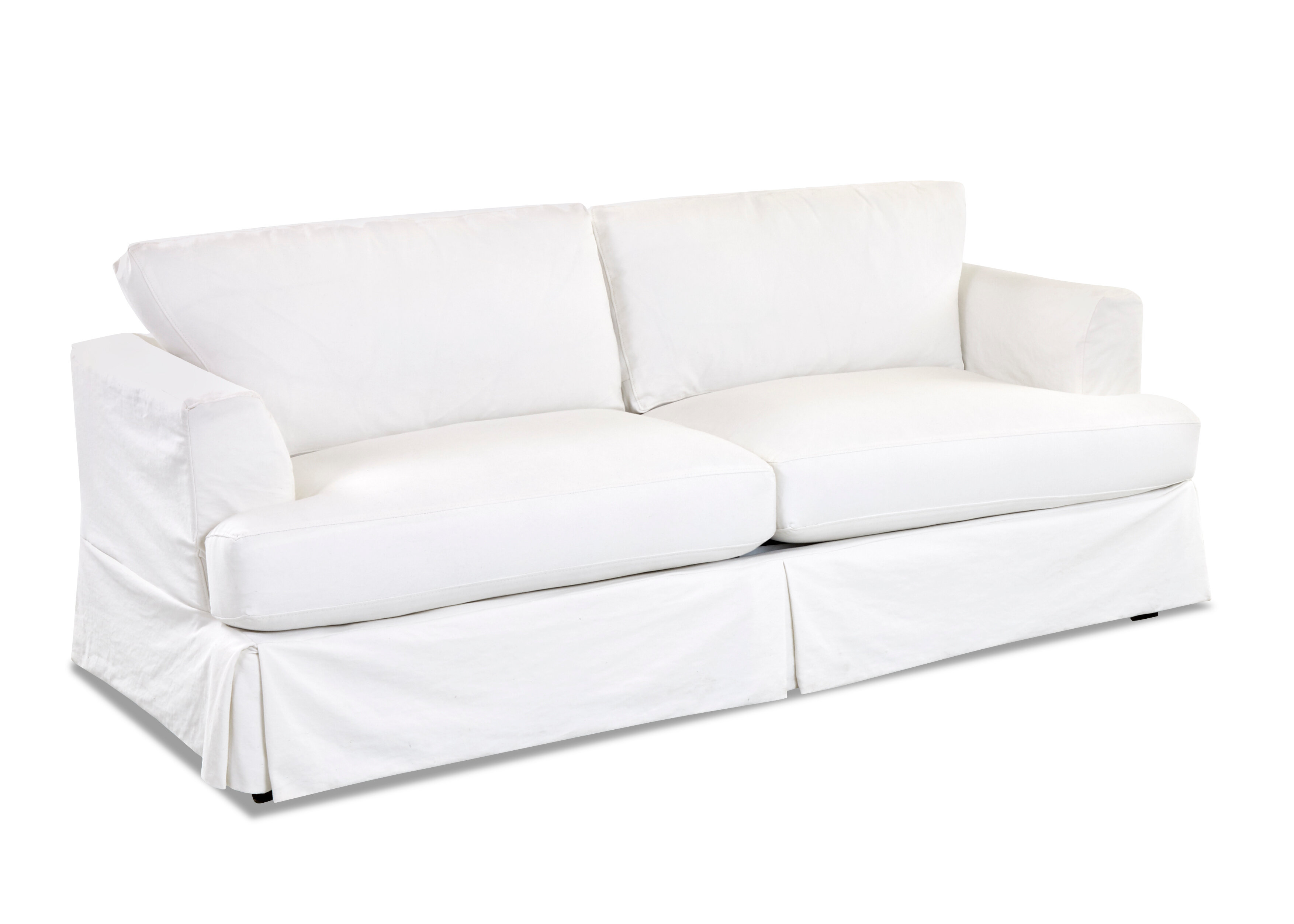 - Clausen Sleeper Sofa & Reviews Joss & Main