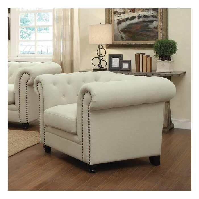 Astonishing Dalila Armchair Uwap Interior Chair Design Uwaporg