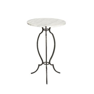 Check Out Portrack House Side Table Good price