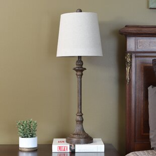 Searching for Redick 30 Buffet Lamp By Gracie Oaks