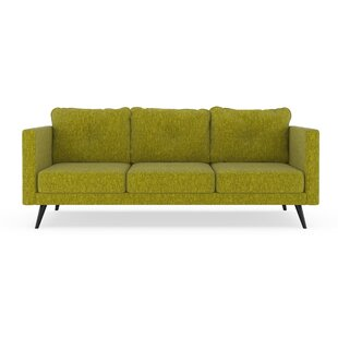 Croley Sofa by Corrigan Studio