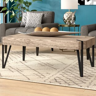Ricarda Coffee Table