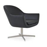 https://secure.img1-fg.wfcdn.com/im/40243685/resize-h160-w160%5Ecompr-r85/4220/42209056/Tiyrene+Lounge+Chair.jpg