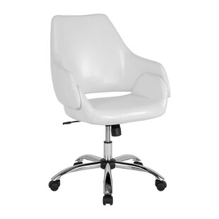 Negron Task Chair by Wrought Studio Top Reviews