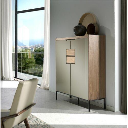 Schuhschrank Ebern Designs   Flur & Diele   Ebern Designs