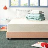 Wayfair Sleep Firm Memory Foam Mattress