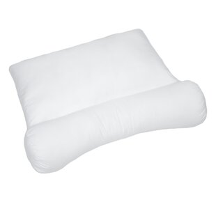 Snore-No-More® Pillow By Science of Sleep