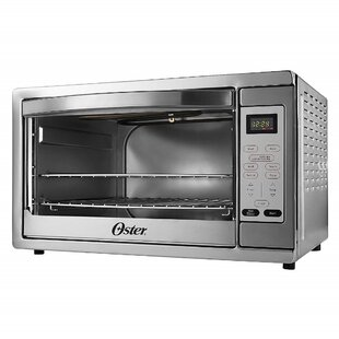XL Convection Oven