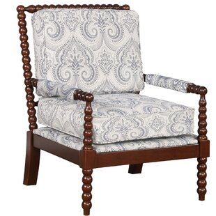 Price Check Shellplant Slipper Chair ByBay Isle Home